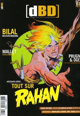 Rahan - Le fils des âges farouches DBDSpecialRAHAN31mars2009